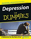 Depression For Dummies