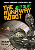 img - for The Runaway Robot book / textbook / text book