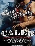 Caleb (The Shadow Wranglers)
