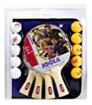 JOOLA Family Set