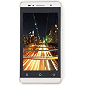 Kimfly Z5 Gold Android Phone 4 Inch Kitkat (4.4.2) Chinese Mobile Dual SIM Mobile Whatsapp WiFi 5 Mp Camera 32...
