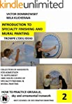 INTRODUCTION TO SPECIALTY FINISHING A...