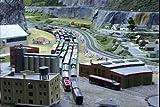 Northlandz: The Great American Railway - Worlds Largest Model Railroad