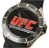 UFC 腕時計
