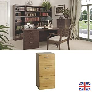 Home office furniture already assembled inspiration - Home office furniture las vegas ...