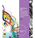 Advertising Age: The Principles of Advertising and Marketing Communication at Work (Mixed media product) - Common