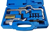 US PRO 10pc Timing Tool Set For Mini Peugeot Citroen US3203