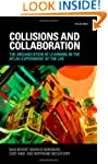 Collisions and Collaboration: The Org...