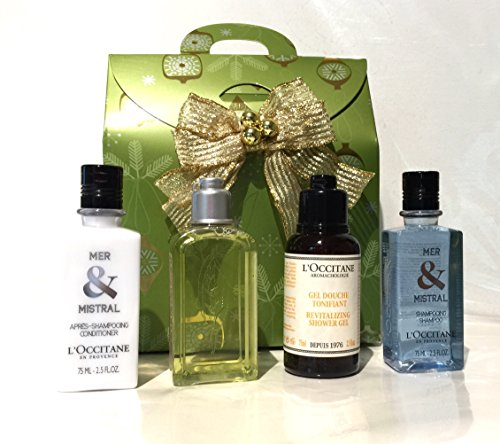 loccitane-mens-christmas-gift-bag