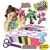 Fab Effex Variety Kit