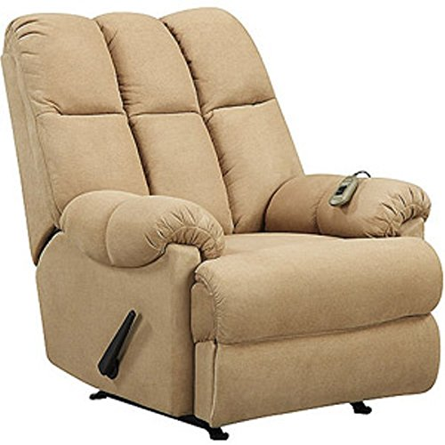 Recliner Chairs For Sale 4760