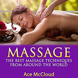 Massage Audiobook