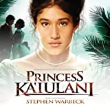 Princess Ka'iulani Ost