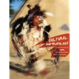 Cultural Anthropology, Canadian Editionby Nancy Bonvillain