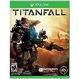 Titanfall – Xbox One thumbnail