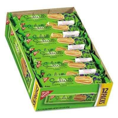 snackwells-cookies-vanilla-creme-17-oz-pack-48-carton-by-nabiscor