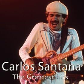 The Greatest Hits of Santana