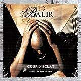 echange, troc Balir - Coup D'Eclat