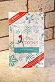 Pee Pocket 12-pack