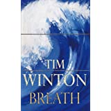Breathby Tim Winton