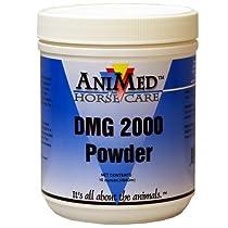 AniMed DMG 2000 (16 oz)