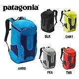 (パタゴニア)Patagonia pat15-48030 バックパック Yerba Pack 24L 48030 ヤーバ・パック 日本正規品 THR