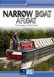 echange, troc Narrowboat Afloat [Import anglais]