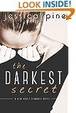 The Darkest Secret: A New Adult Romance Novel