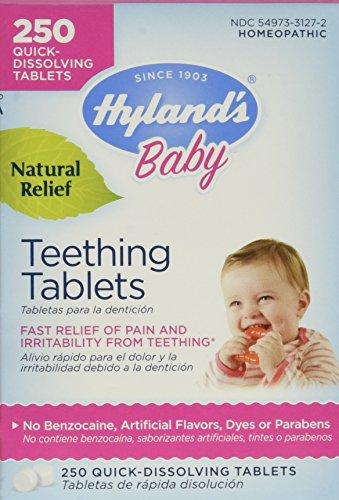 Hylands-Baby-Teething-Tablets-Natural-Baby-Teething-Pain-and-Irritability-Relief-250-Count