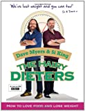 Book - The Hairy Dieters: How to Love Food and Lose Weight