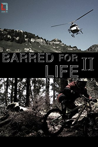 barred-for-life-2