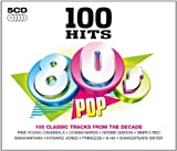 100 Hits 80s Pop Various Artists
