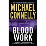 "Blood Work (Roman)von ""Michael Connelly"""