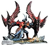 SOTA Toys Darksiders: Samael Resin Statue