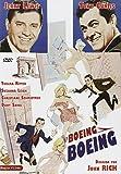 Boeing Boeing [DVD]