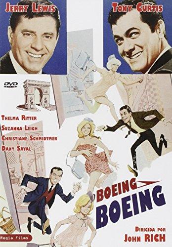 boeing-boeing-dvd