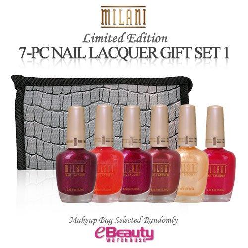 MILANI-7PC-GIFT-SET-Nail-Lacquer-SET1
