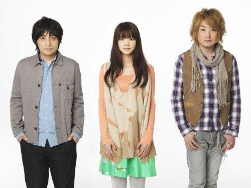 いきものがかりの みなさん、こんにつあー!! 2010~なんでもアリーナ!!!~ [Blu-ray]