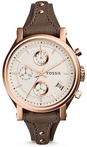 Orologio da polso donna - Fossil ES3818