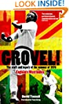Grovel!: The Story & Legacy of the Su...