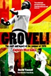 Grovel! The Story and Legacy of the S...