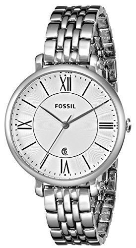 Fossil ES3433 Mujeres Relojes