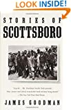 Stories of Scottsboro