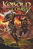 Kobold Guide to Combat (Kobold Guides) (Volume 5)
