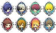 DECO☆RICH+ テイルズ オブ シリーズ 8個入りBOX