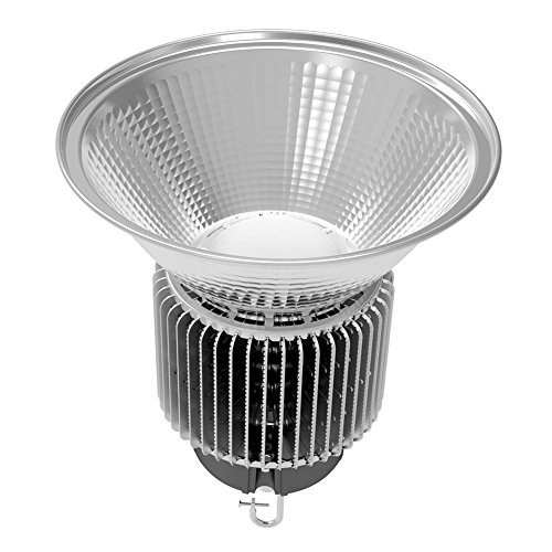 tongjing-200w-90-265vac-18500-22000lm-led-alta-bahia-luz-iluminacion-comercial-ip65-a-prueba-de-agua