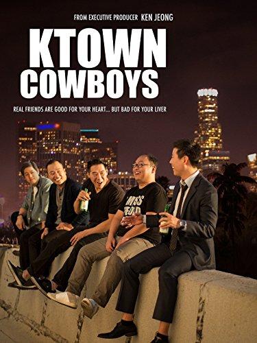 ktown-cowboys