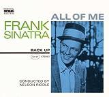 echange, troc Frank Sinatra - All of Me
