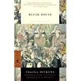 Bleak Houseby Charles Dickens