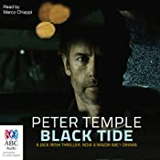 Black Tide | [Peter Temple]
